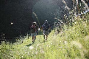 Vivre en Dordogne