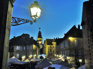 Sarlat holiday rentals