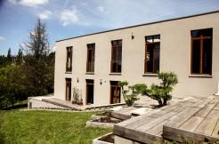 PL931-Villa-architecte-bassins-jardin