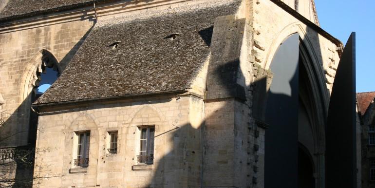 PL931-Cite-historique-Sarlat