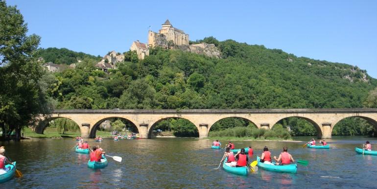 PL931-Riviere-Dordogne-chateaux