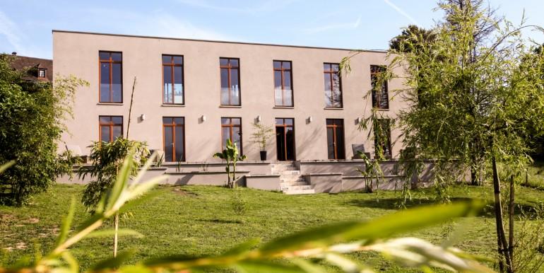 PL931-maison-architecte-moderne-facade3