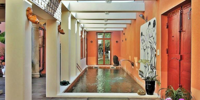 PL931-villa-a-vendre-piscine-jardin