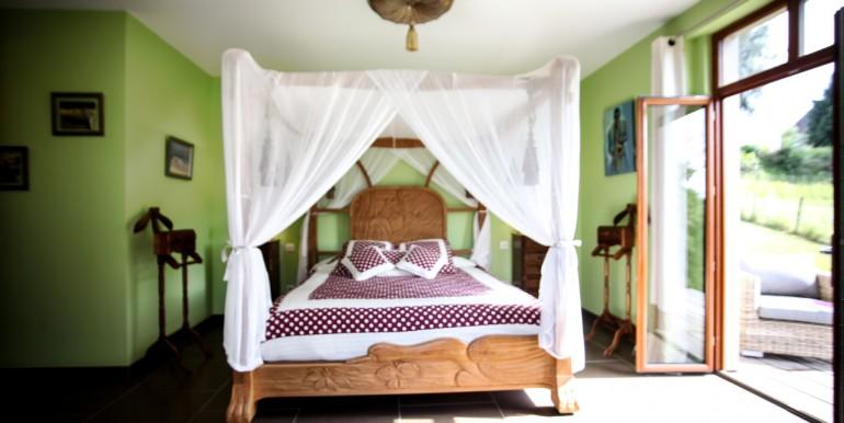 PL931-villa-chambre-en-suite2