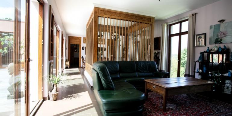 PL931-villa-salon-cour