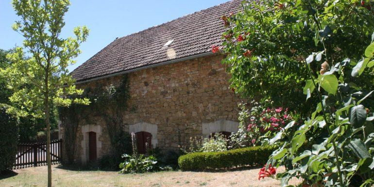B937-immobilier-ferme-pierre