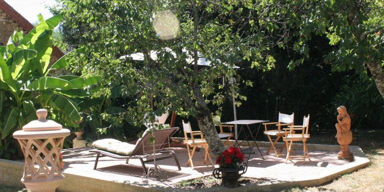 B937-jardin-a-vendre-perigord-sarlat
