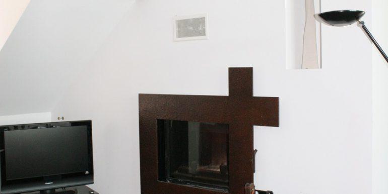 B937-maisongrangeenpierre-sarlat-dordogne