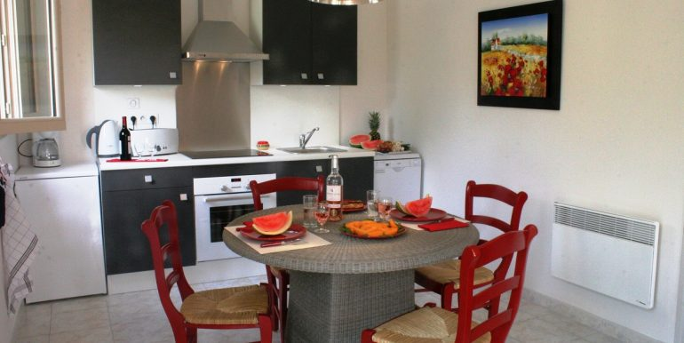 B957-appartements, location, vente