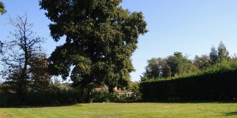 B992_jardin_maisonville_sarlat
