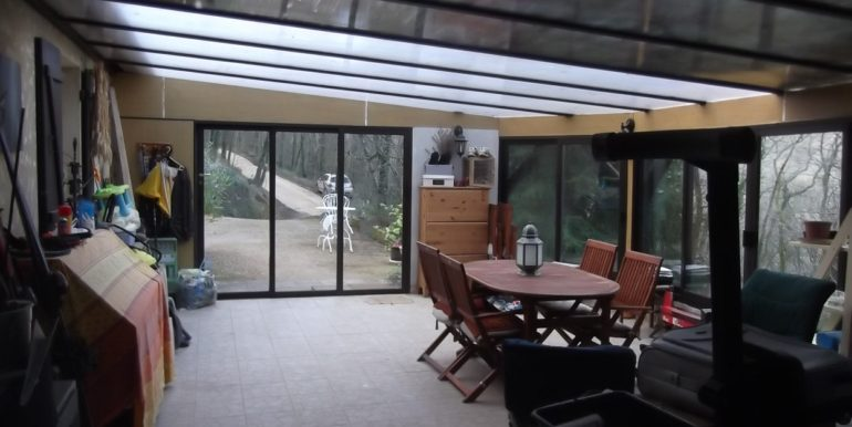 B925-veranda-maisonprincipale-commerces