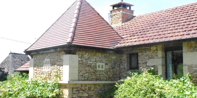 B977-pigeonnier-maisonenpierre