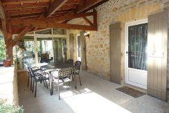 B995_maisonenpierre_veranda
