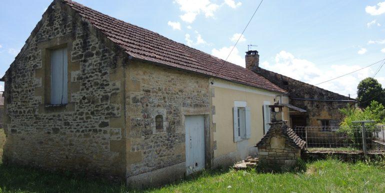 B978-arestaurer-maisonenpierres