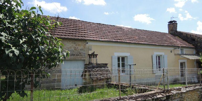 B978-maison-pratsdecarlux-arestaurer