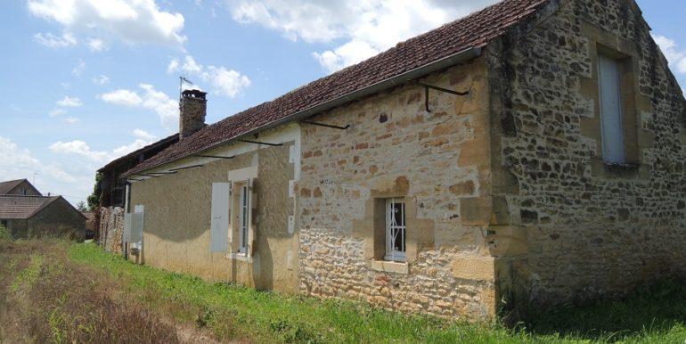 B978-maisonenpierre-pratsdecarlux-vue