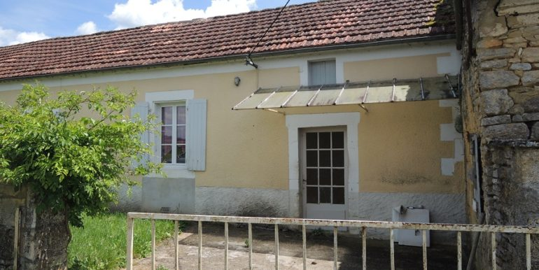 B978-village-pratsdecarlux