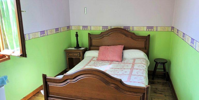 chambre1_étage_vers_ouest