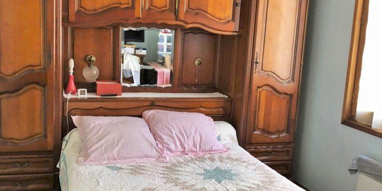 chambre2_étage_vers_est_coté_rue_2