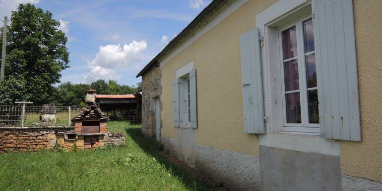 B978-maisonenpierre