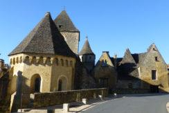 2015.12 228 - St-Geniès - Le château