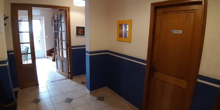 Hall d'entrée 03