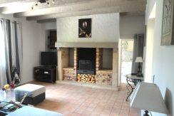 B995_maisonenpierre_salon_sarlat